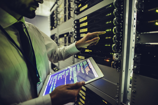How Do I Find the Right IT Managed Services Provider?