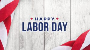 Happy Labor Day (Lahttp://mymsp.tech/wp-admin/index.phpbour Day ? International Workers Day ?? May Day)!