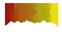NewwWave Logo