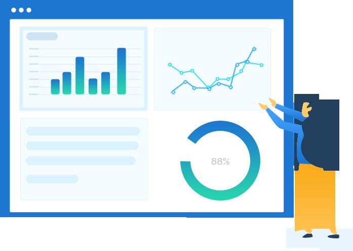 analysis-graphic