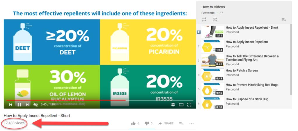 pest-control-video-marketing-1024x453