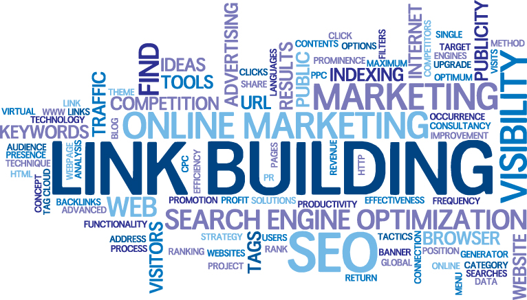 why-is-link-building-important-for-seo