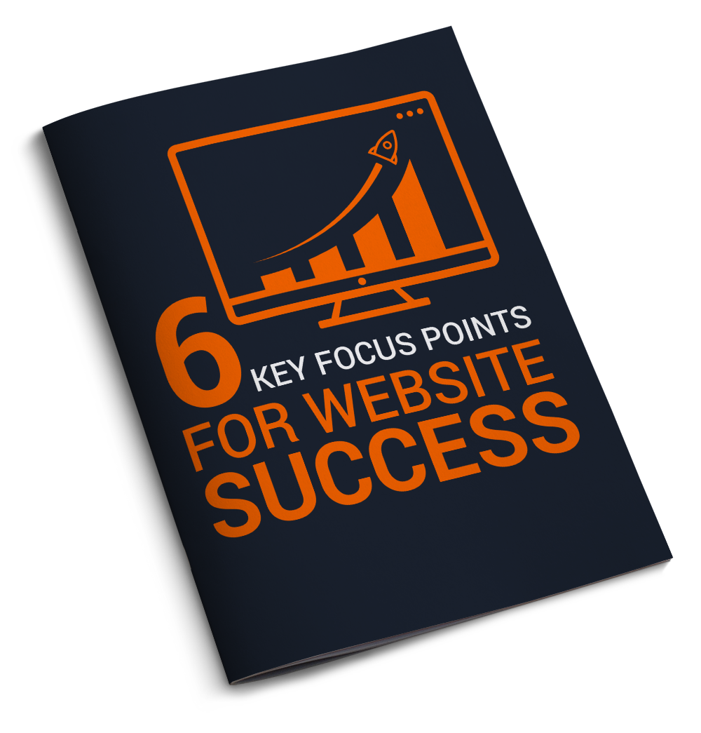6-Key-Focus-Points-For-Website-Success-Ebook