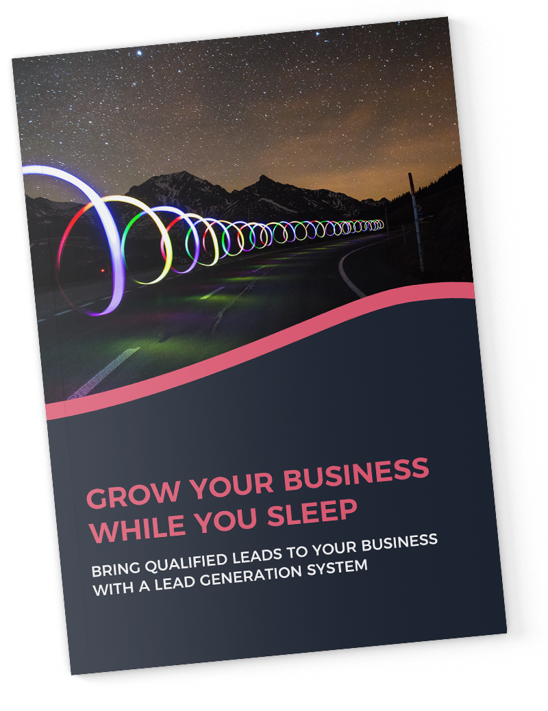 grow-your-business-whilst-you-sleep-cover