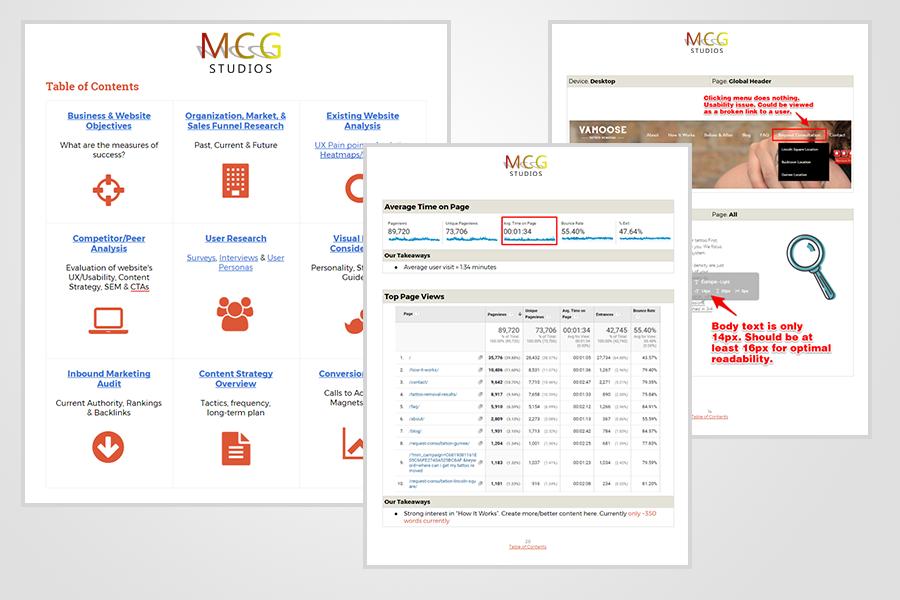 web-strategy-consulting-ux-roadmap-mcg-studios