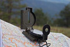 website-strategy-map-compass
